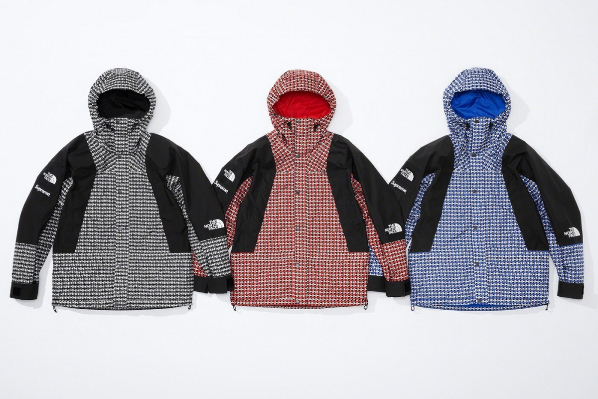 https hypebeast.com image 2021 03 supreme the north face spring 2021 collaboration release info 016