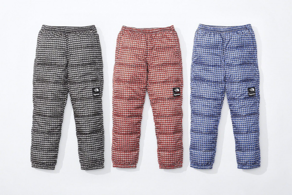 https hypebeast.com image 2021 03 supreme the north face spring 2021 collaboration release info 025