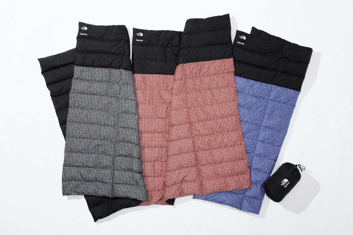 https hypebeast.com image 2021 03 supreme the north face spring 2021 collaboration release info 034