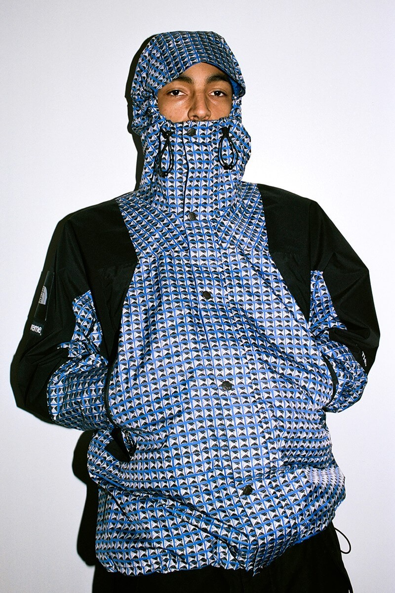 https hypebeast.com image 2021 03 supreme the north face spring 2021 collaboration release info 037