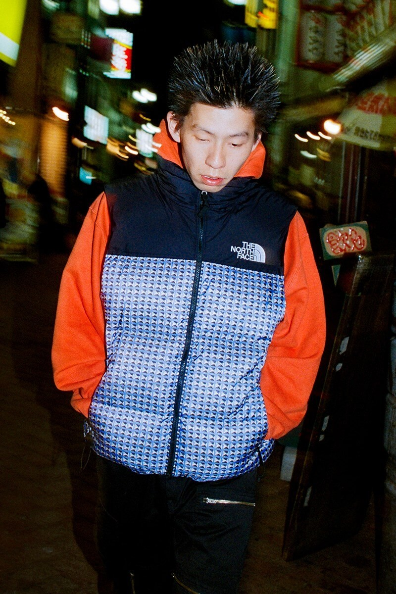 https hypebeast.com image 2021 03 supreme the north face spring 2021 collaboration release info 041