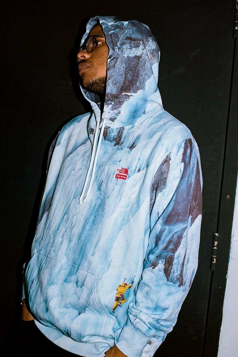 https hypebeast.com image 2021 03 supreme the north face spring 2021 collaboration release info 044