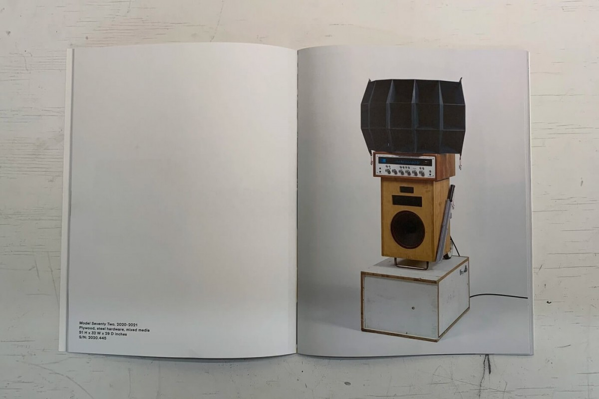 https hypebeast.com image 2021 03 tom sachs work catalogue art book release 4