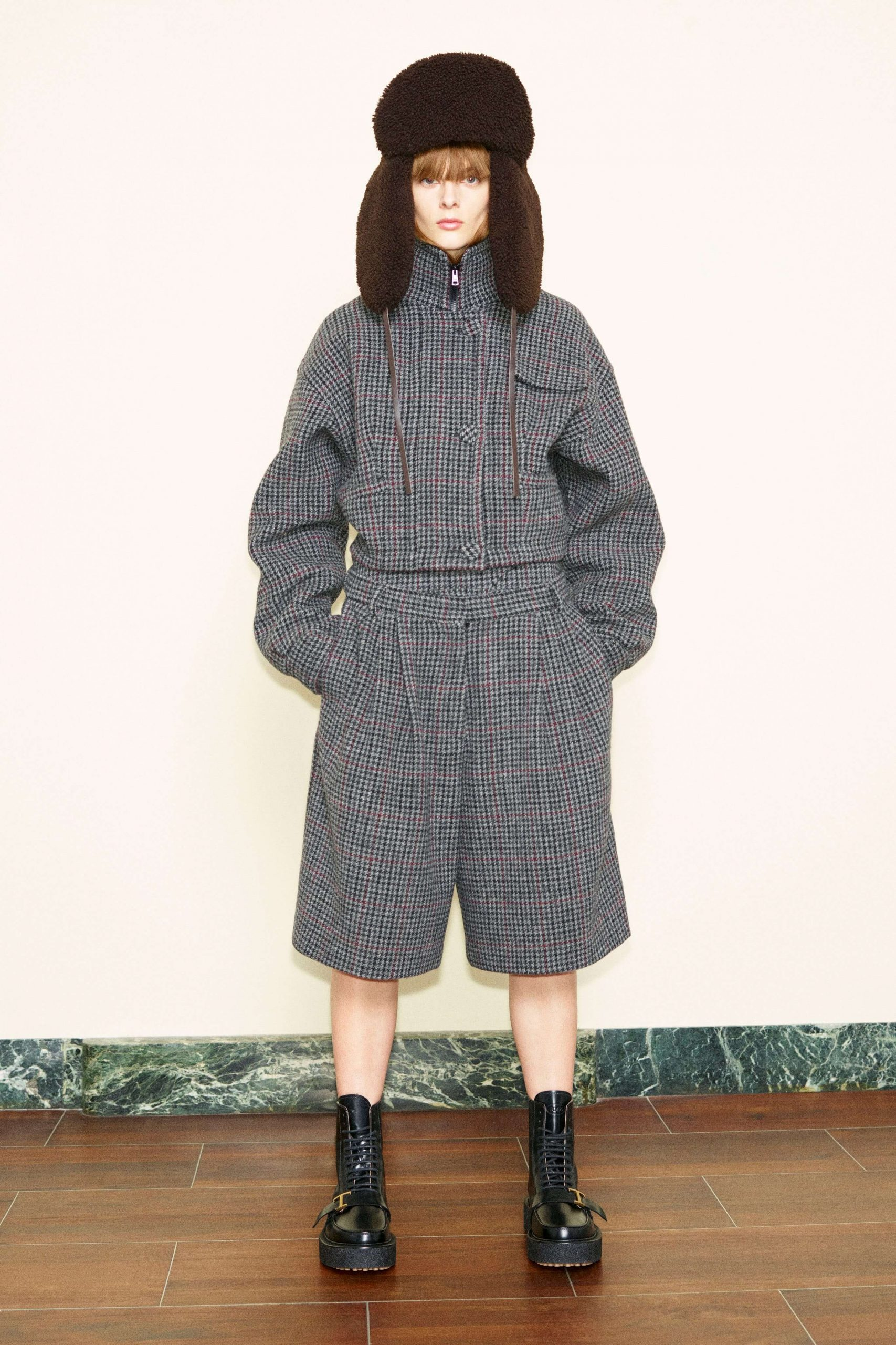 00002 Tods Fall 21