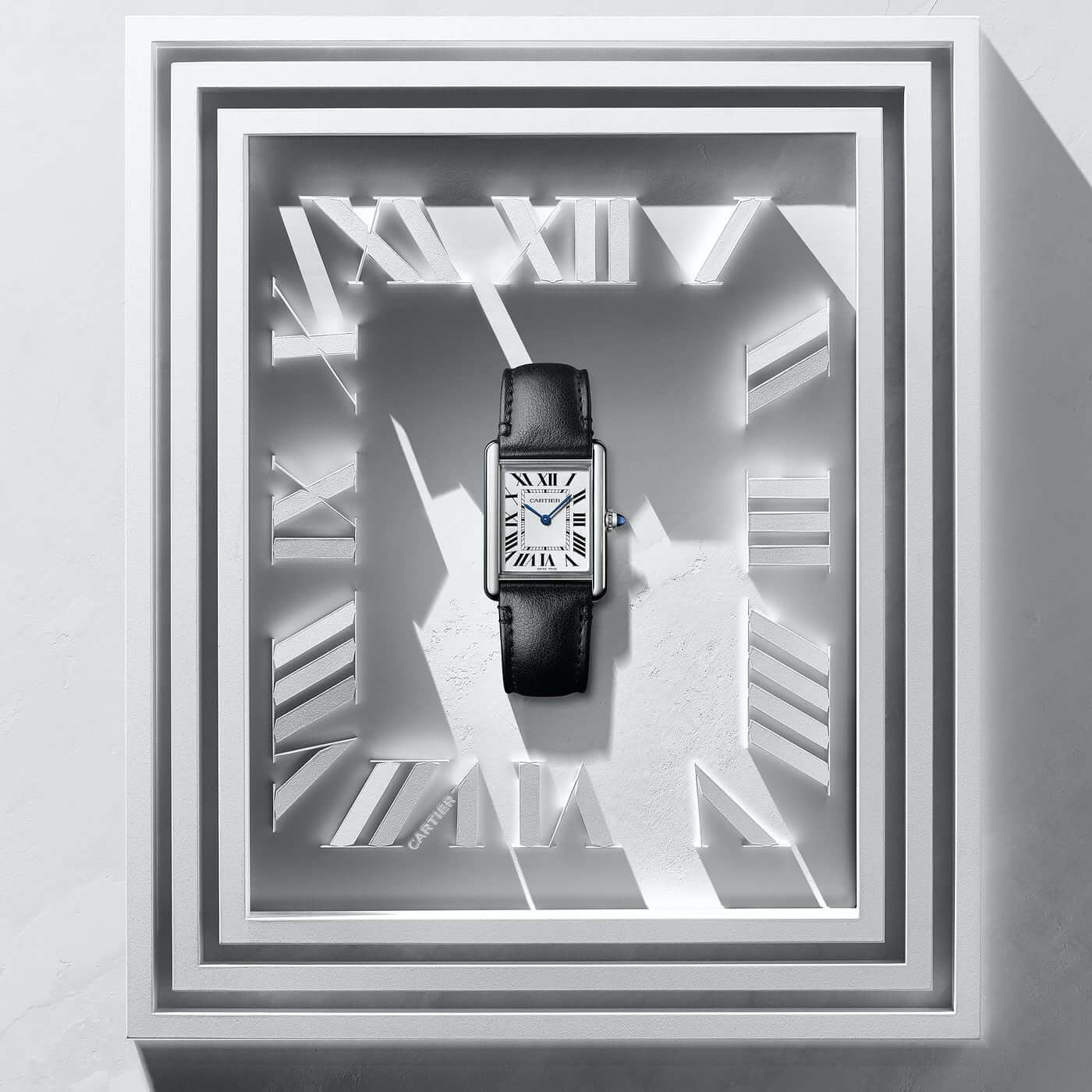 07 WSTA0059 Cartier Tank Must SolarBeat LM 300