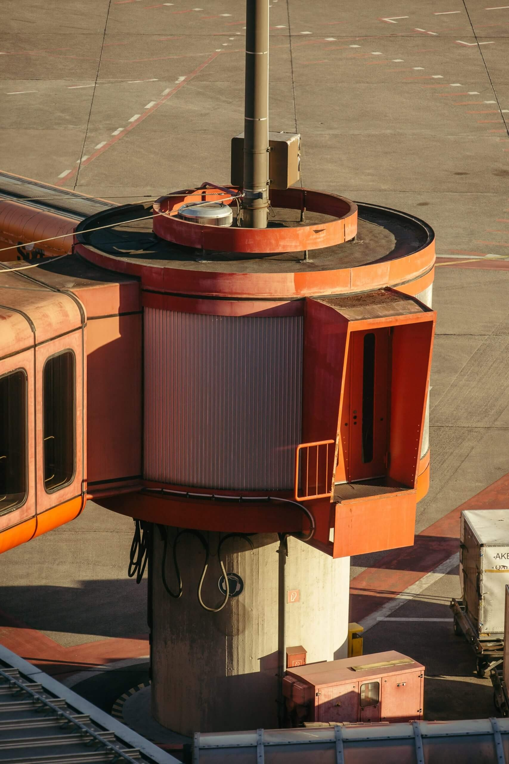 flughafen tegel photo book feature dezeen 2364 col 11 scaled 1