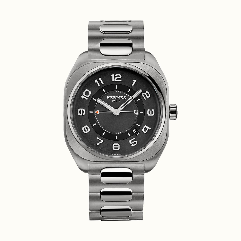 hermes h08 watch 39 x 39mm 049427WW00 front 3 300 0 1440 1440 b