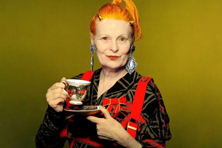 https hypebeast.com image 2020 03 vivienne westwood fashion designer legacy history brand 0 1