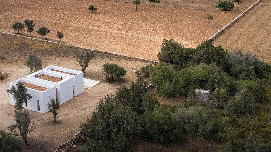 maria castello es pou house formentera spain designboom 1800 1