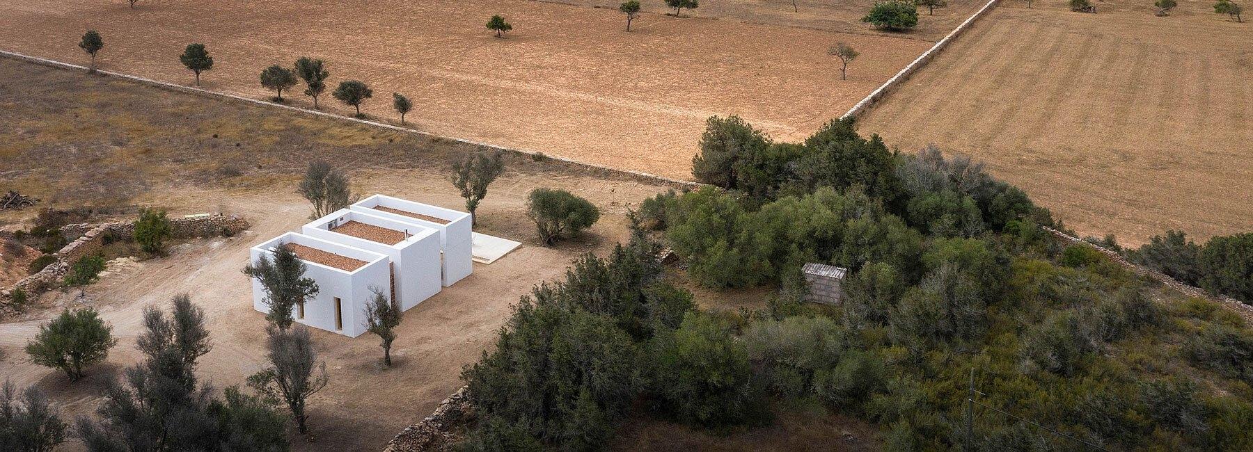 maria castello es pou house formentera spain designboom 1800