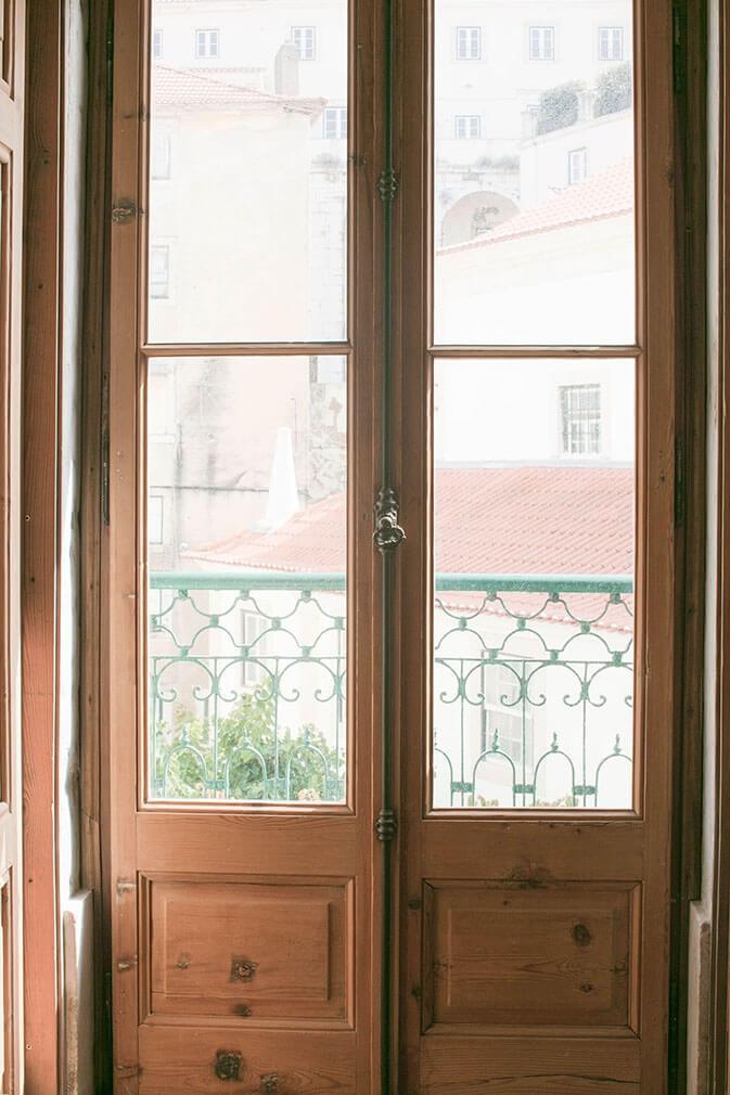 SÃO CRISTÓVÃO Lisbon property for sale 2