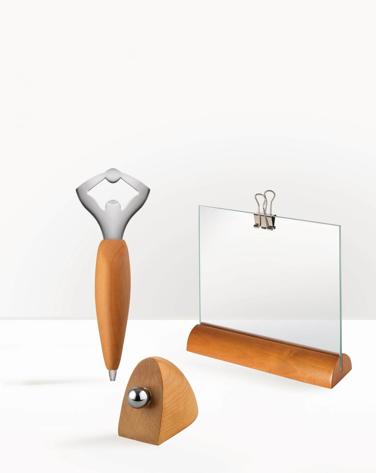 alessi 100 values collection all time favourite groupage copy