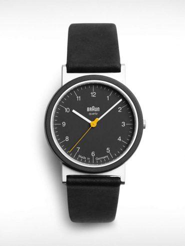 braun a10 watch 23