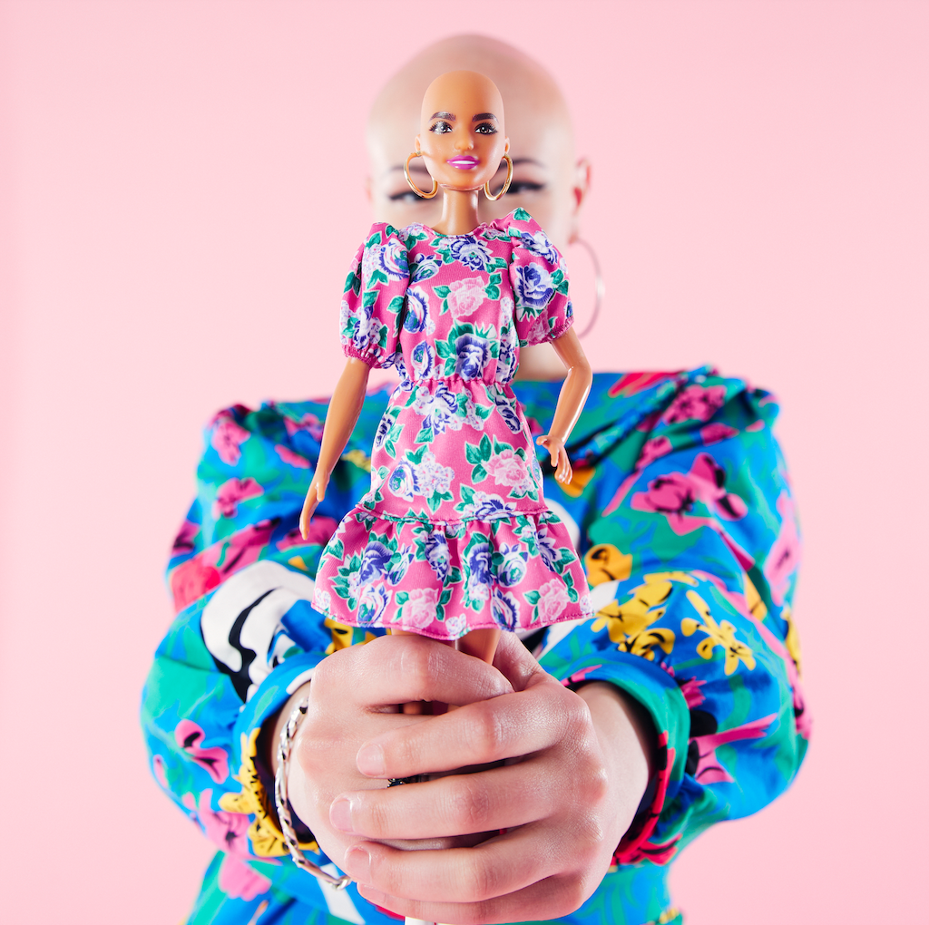 didee x barbie7
