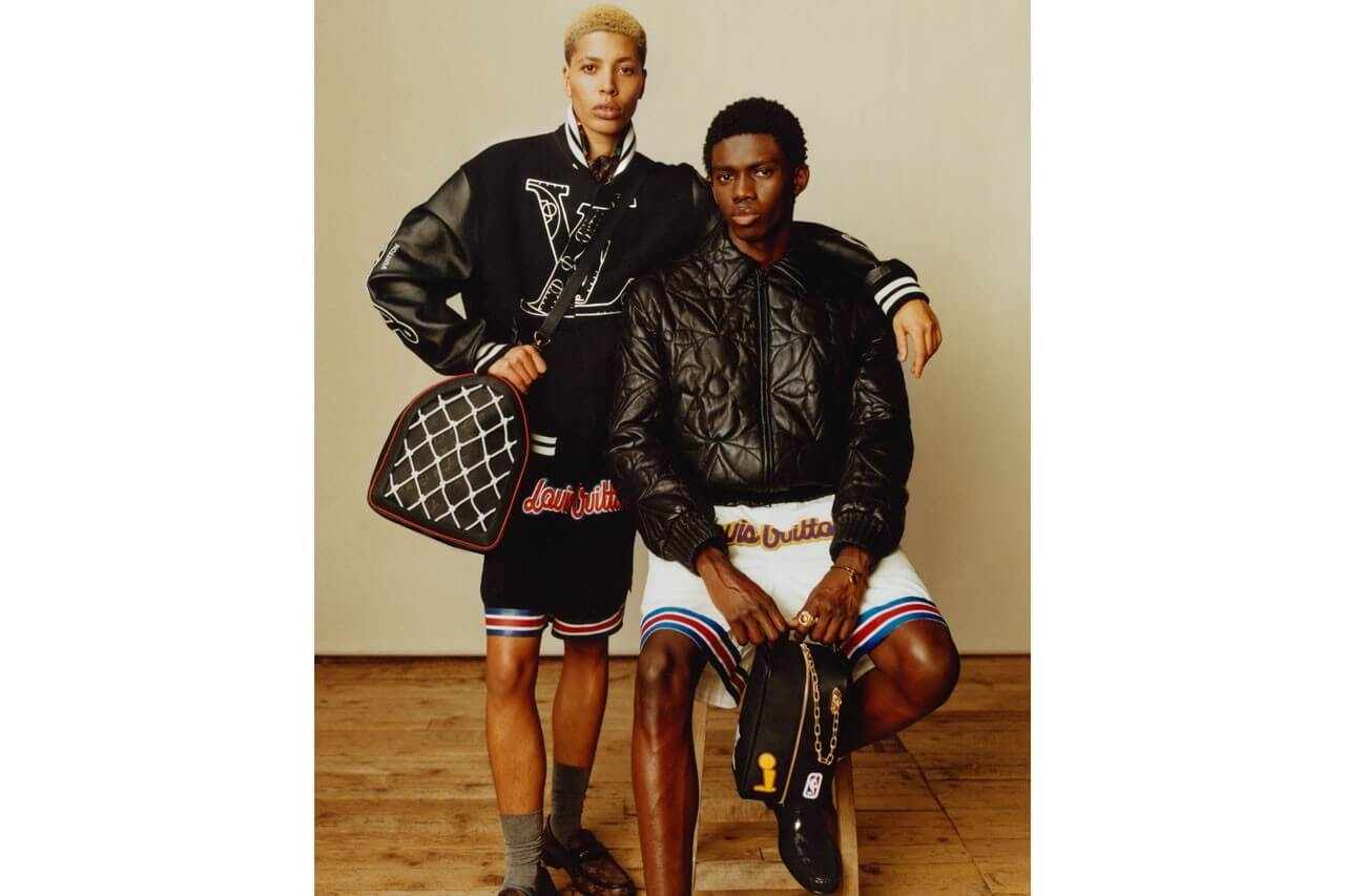 https hypebeast.com image 2021 05 Take A Look At the Louis Vuitton x NBA Capsule Collection II 01