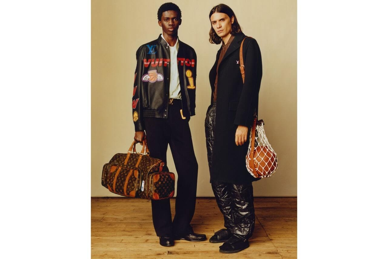 https hypebeast.com image 2021 05 Take A Look At the Louis Vuitton x NBA Capsule Collection II 02