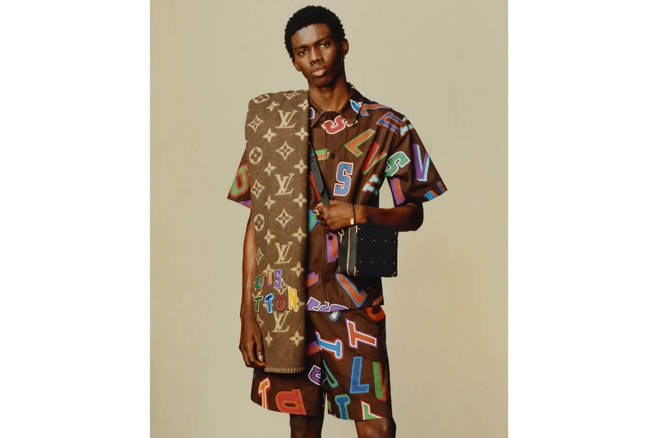 https hypebeast.com image 2021 05 Take A Look At the Louis Vuitton x NBA Capsule Collection II 03