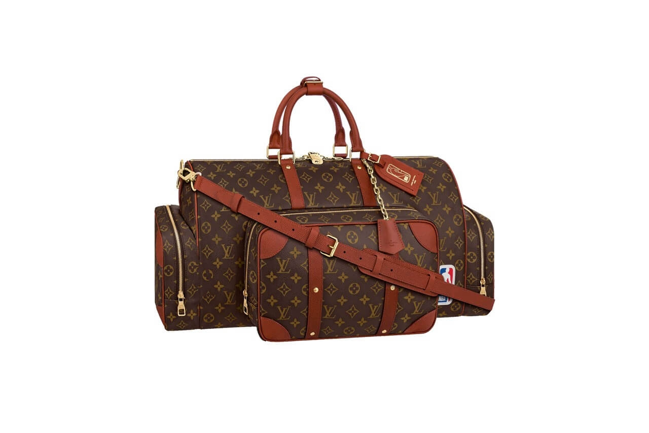 https hypebeast.com image 2021 05 Take A Look At the Louis Vuitton x NBA Capsule Collection II 10