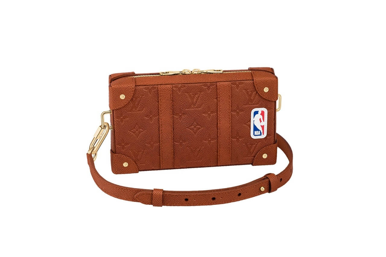 https hypebeast.com image 2021 05 Take A Look At the Louis Vuitton x NBA Capsule Collection II 15