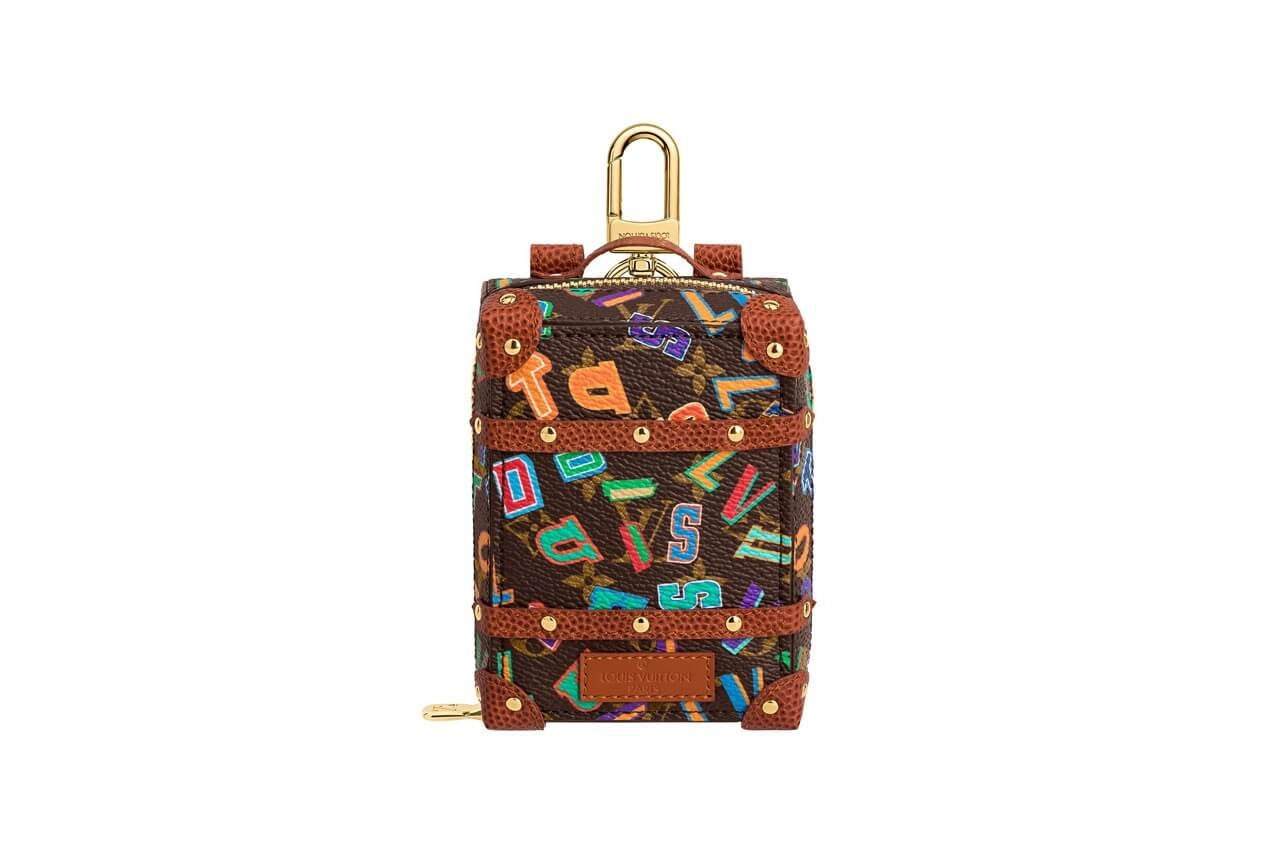 https hypebeast.com image 2021 05 Take A Look At the Louis Vuitton x NBA Capsule Collection II 20