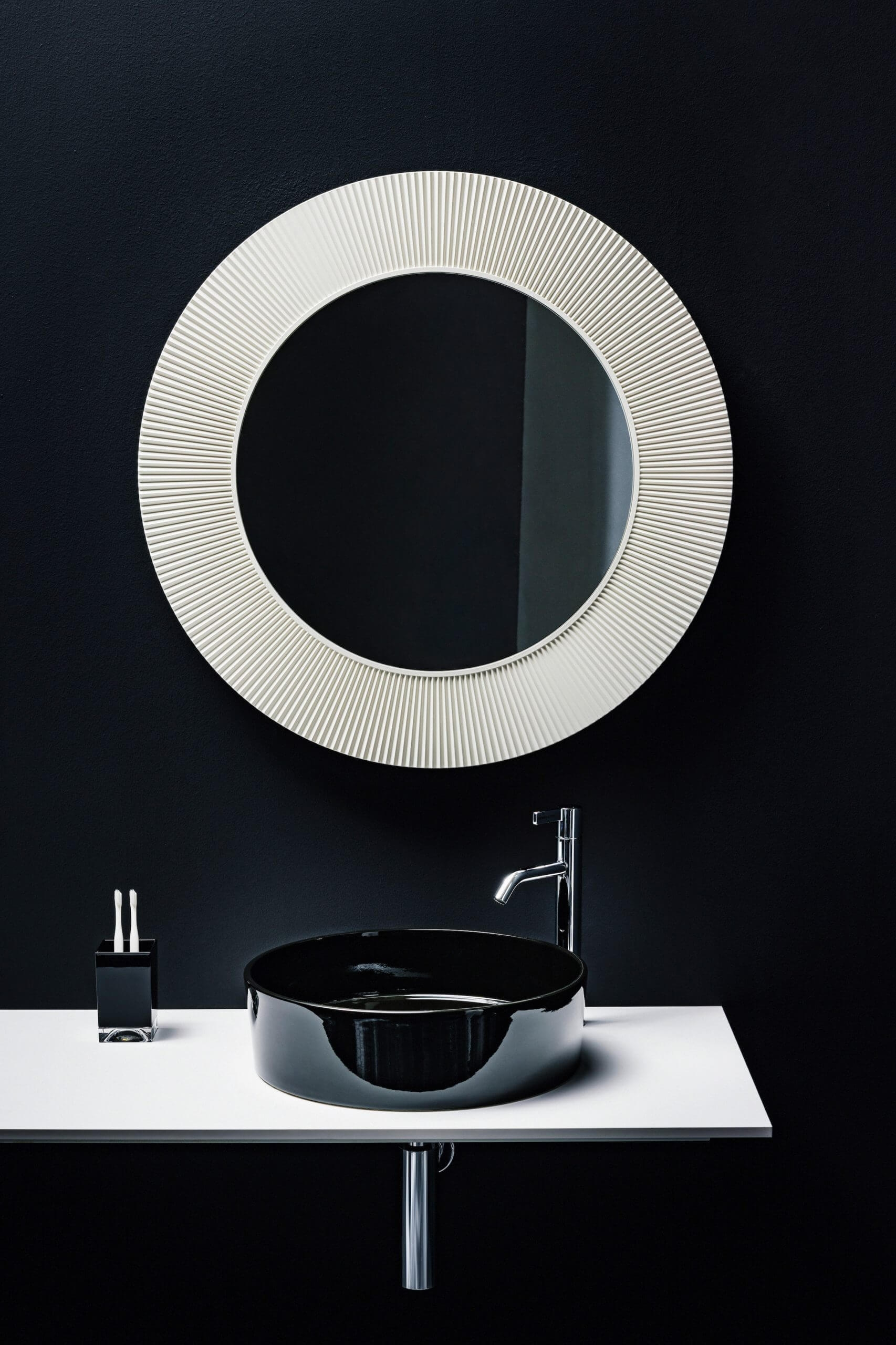 kartell by laufen bathroom products promotion dezeen 2364 col 13 scaled 1