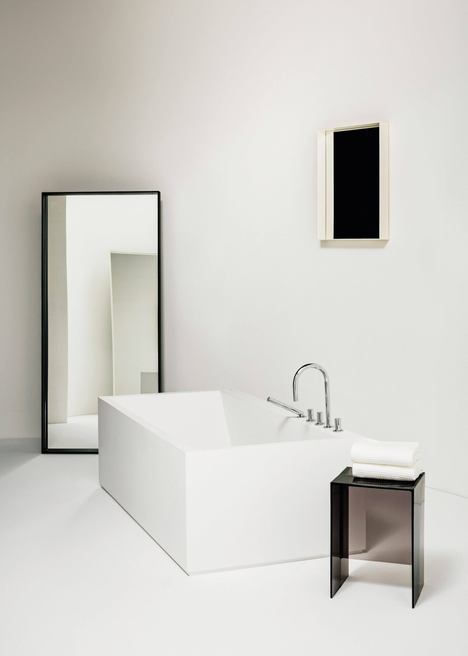 kartell by laufen bathroom products promotion dezeen 2364 col 15 scaled 1