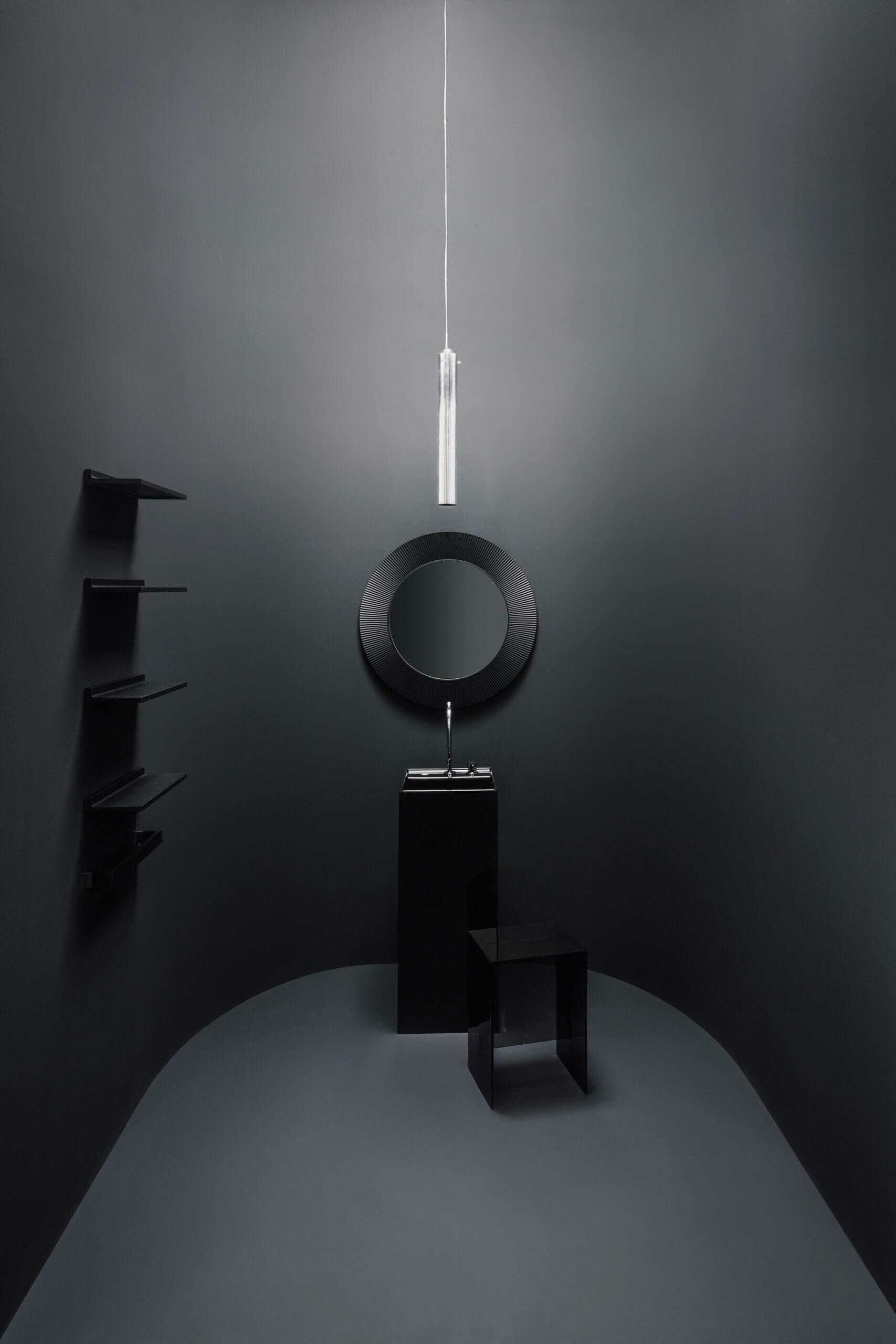 kartell by laufen bathroom products promotion dezeen 2364 col 6 scaled 1