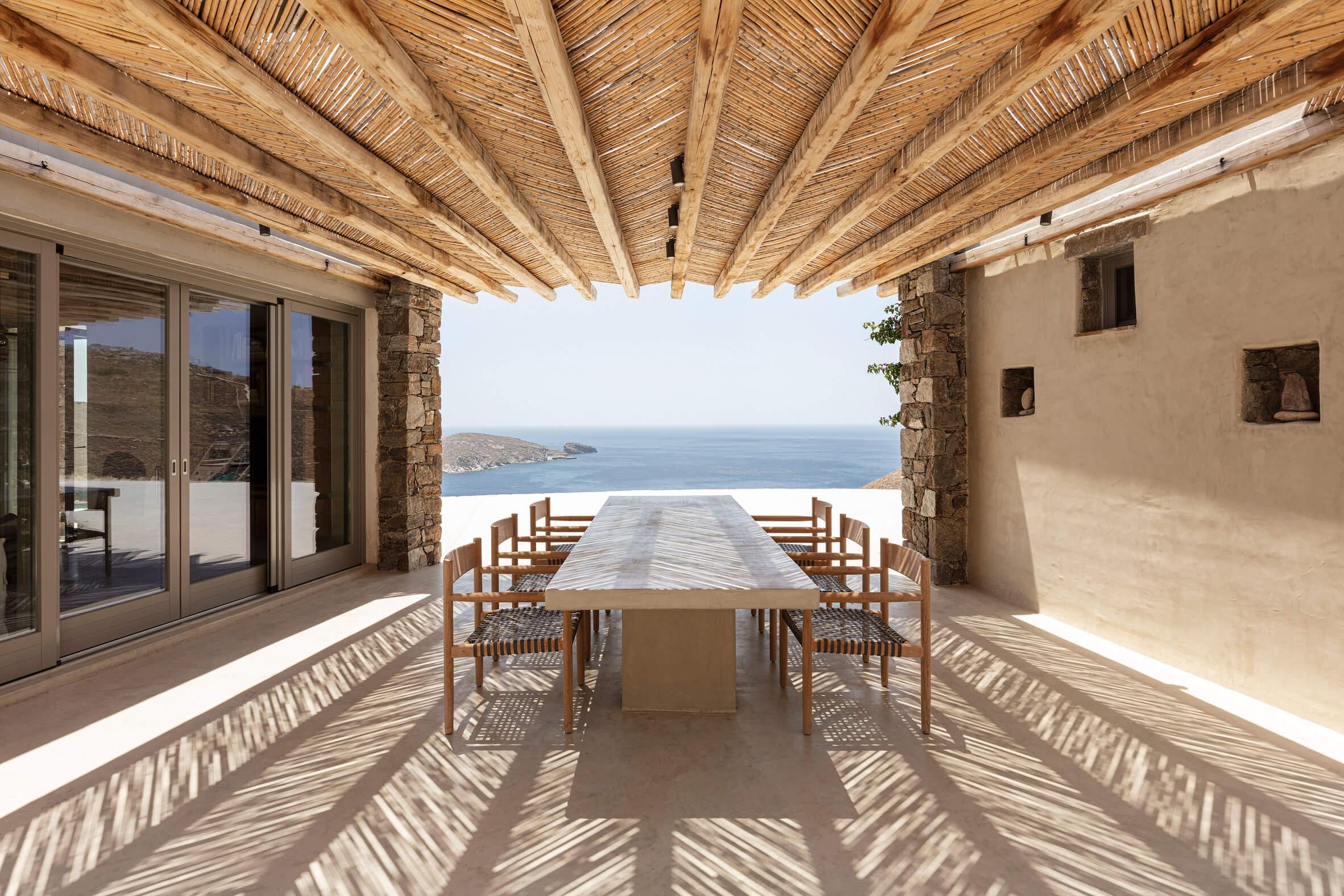 xerolithi house sinas architects dezeen 2364 col 19