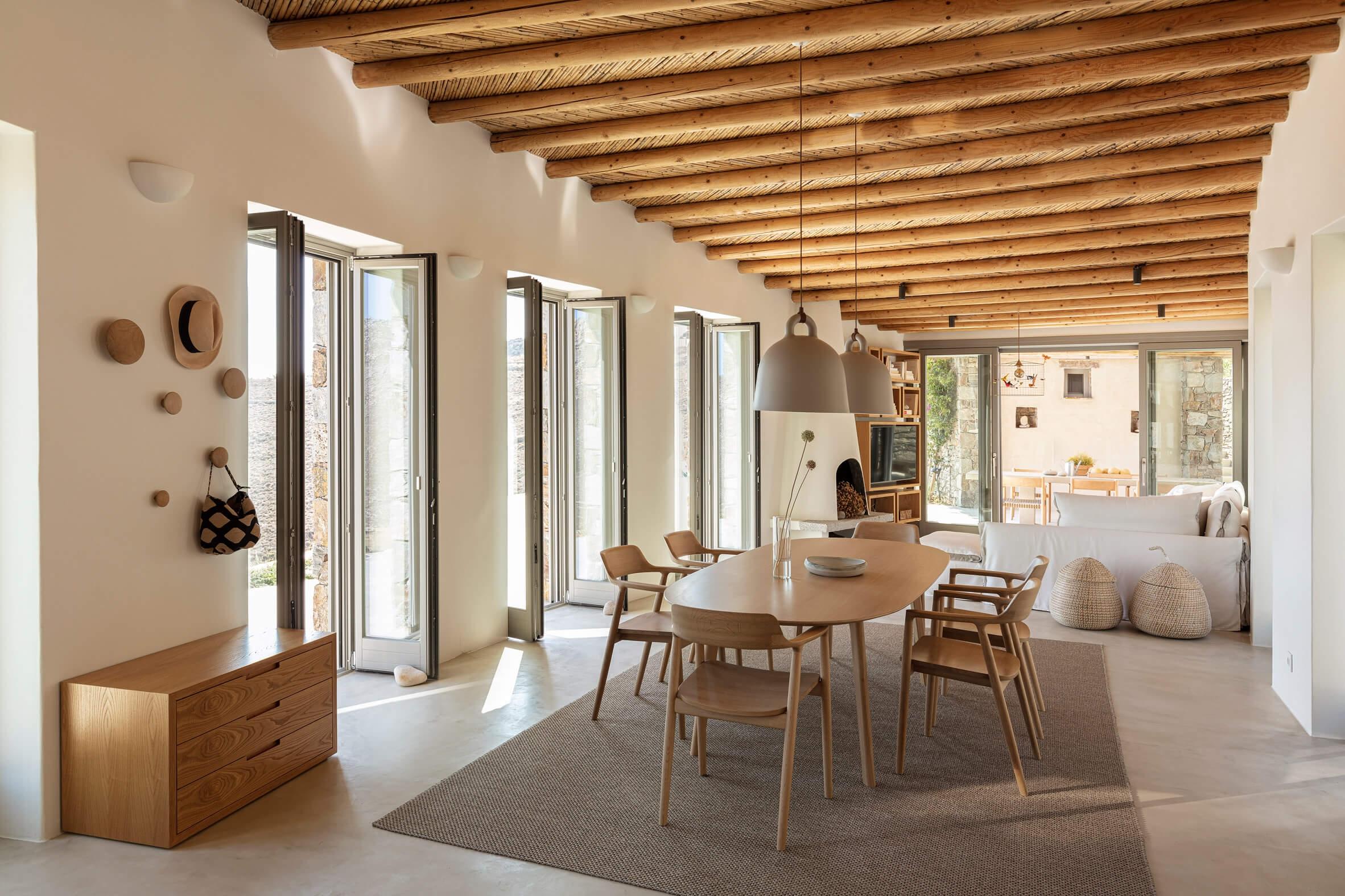 xerolithi house sinas architects dezeen 2364 col 21