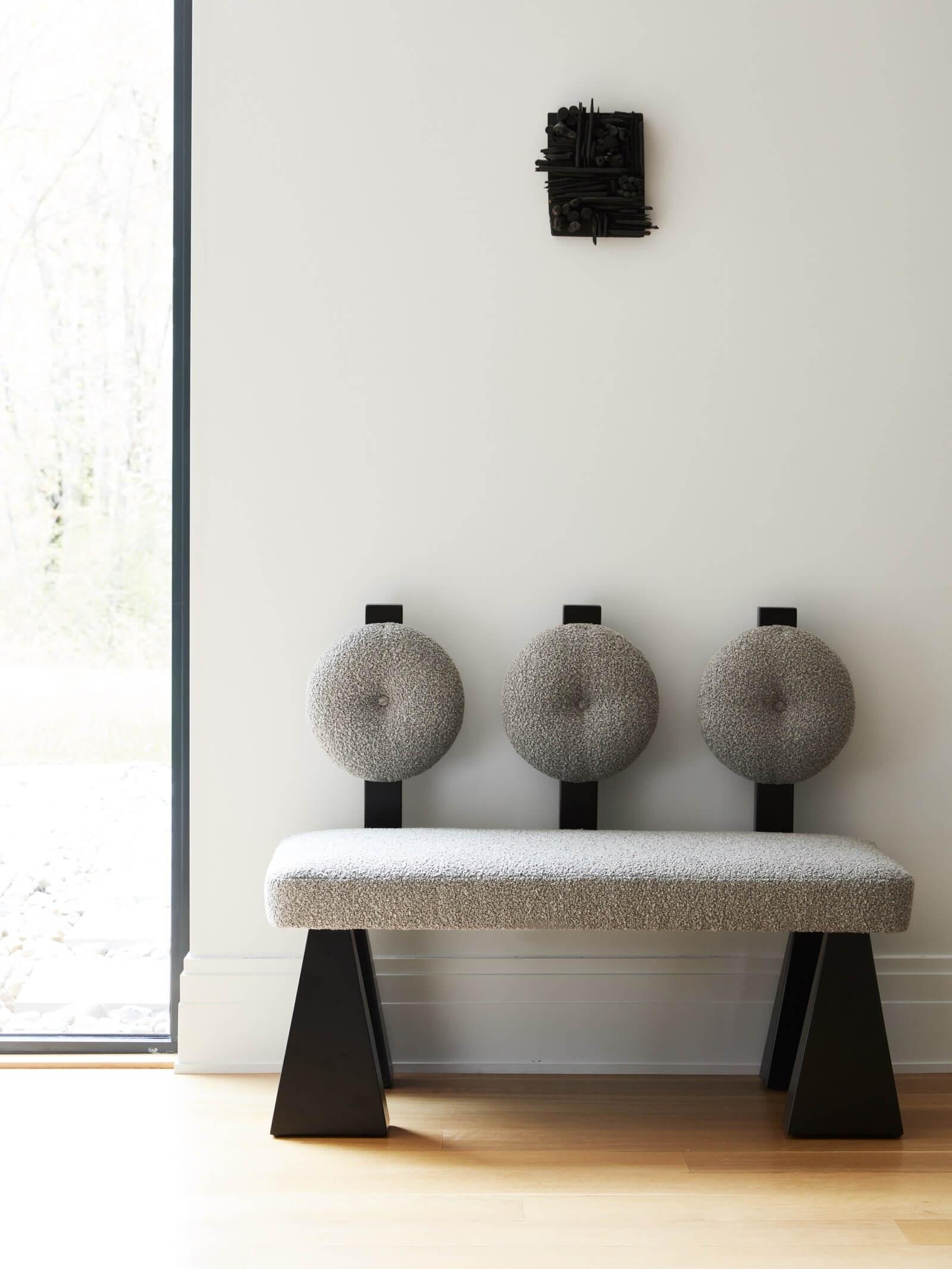 210504 TLenz Siriano Furniture3830