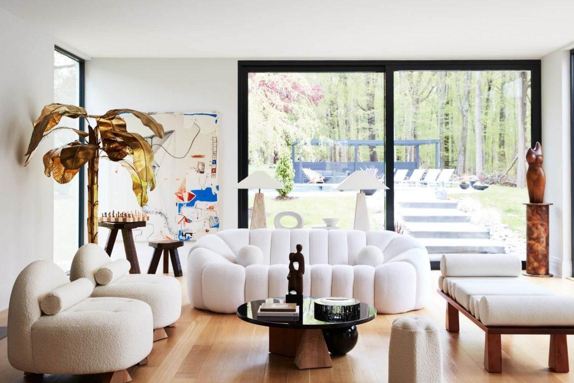 210504 TLenz Siriano Furniture385525201