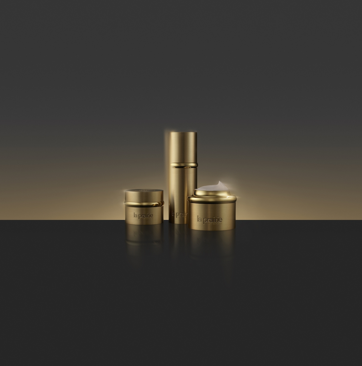 PURE GOLD RADIANCE FAMILY 1
