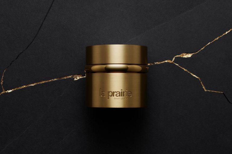 Pure Gold Cream 3
