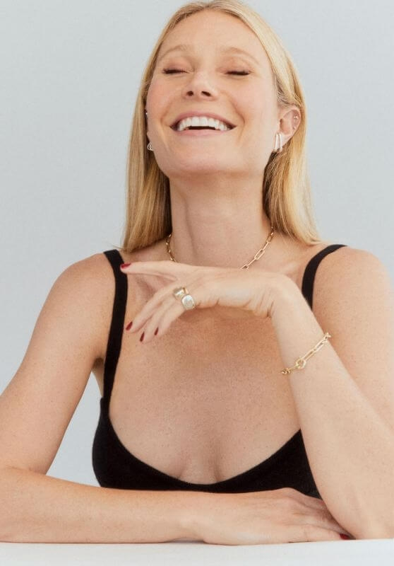 gwyneth paltrow goop jewelry g label collection june 2021 9 thumbnail