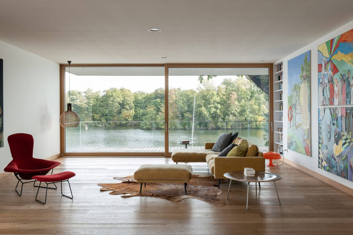 house by the lake 6