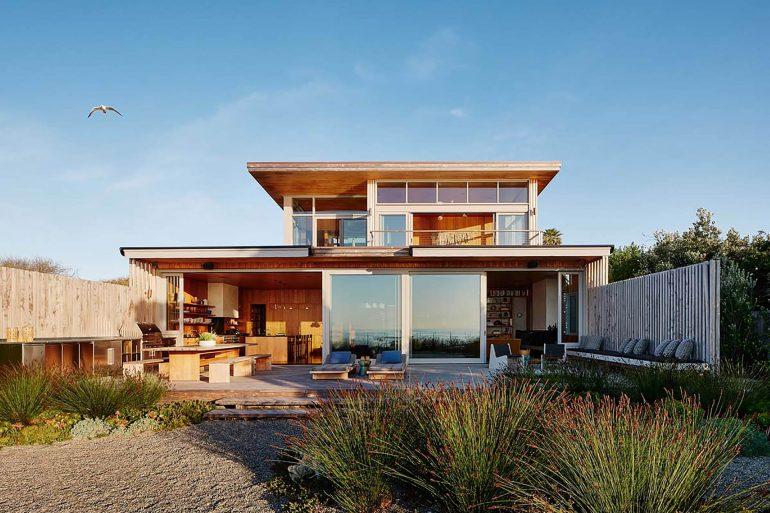 surf house 1