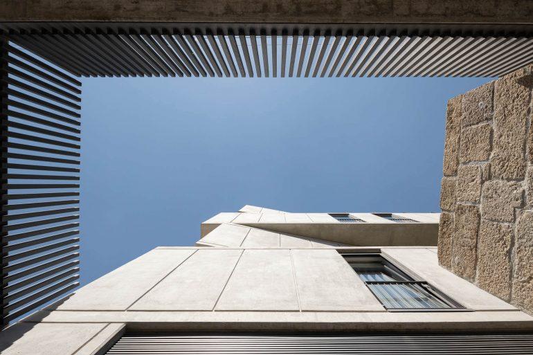 20210504 JUST AN ARCHITECT TORRE 261 AMARANTE 015 1