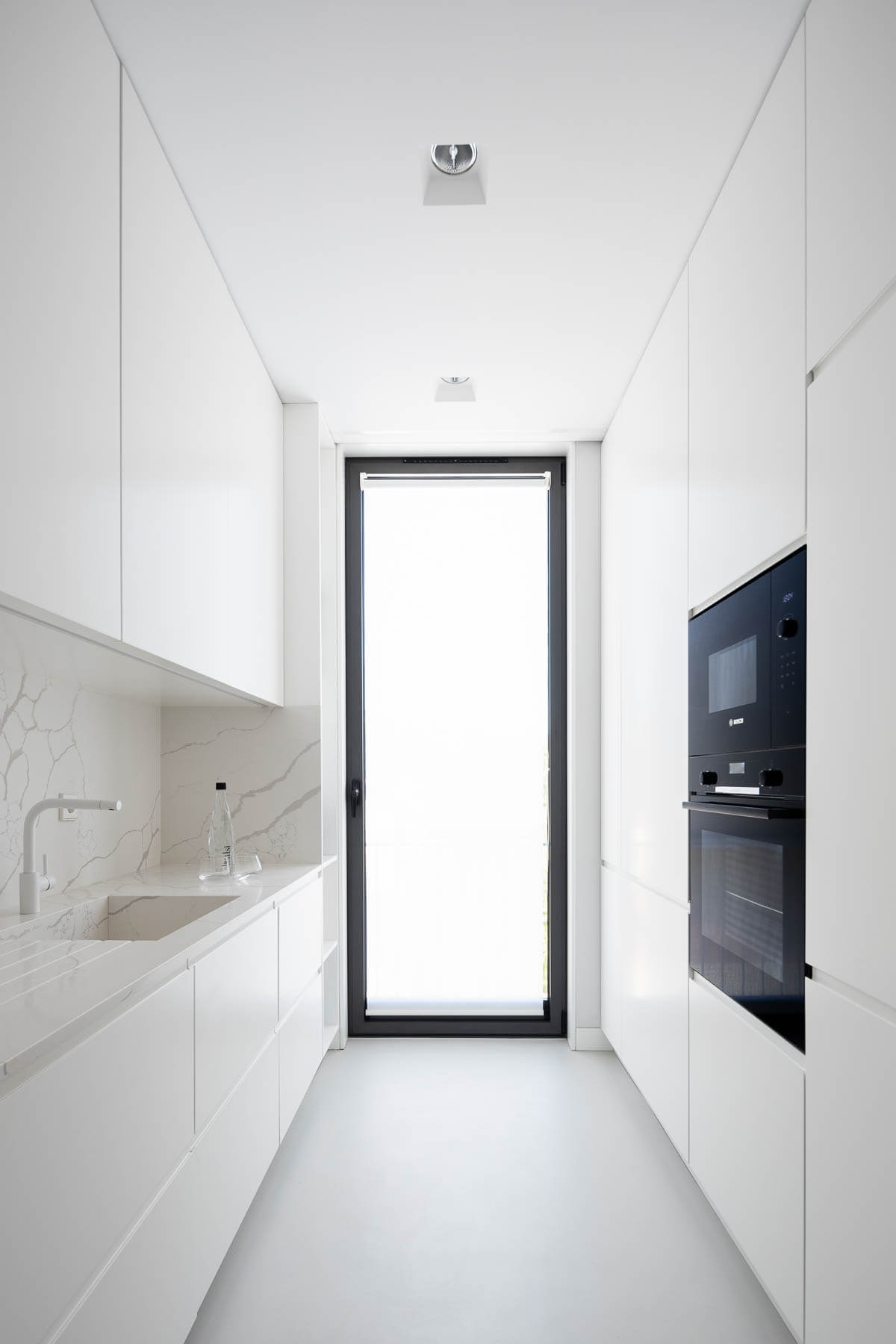 20210504 JUST AN ARCHITECT TORRE 261 AMARANTE 056 1