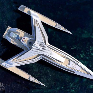 estrella superyacht 1