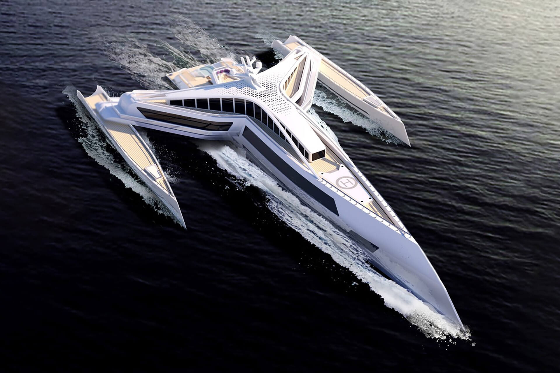 estrella superyacht 2