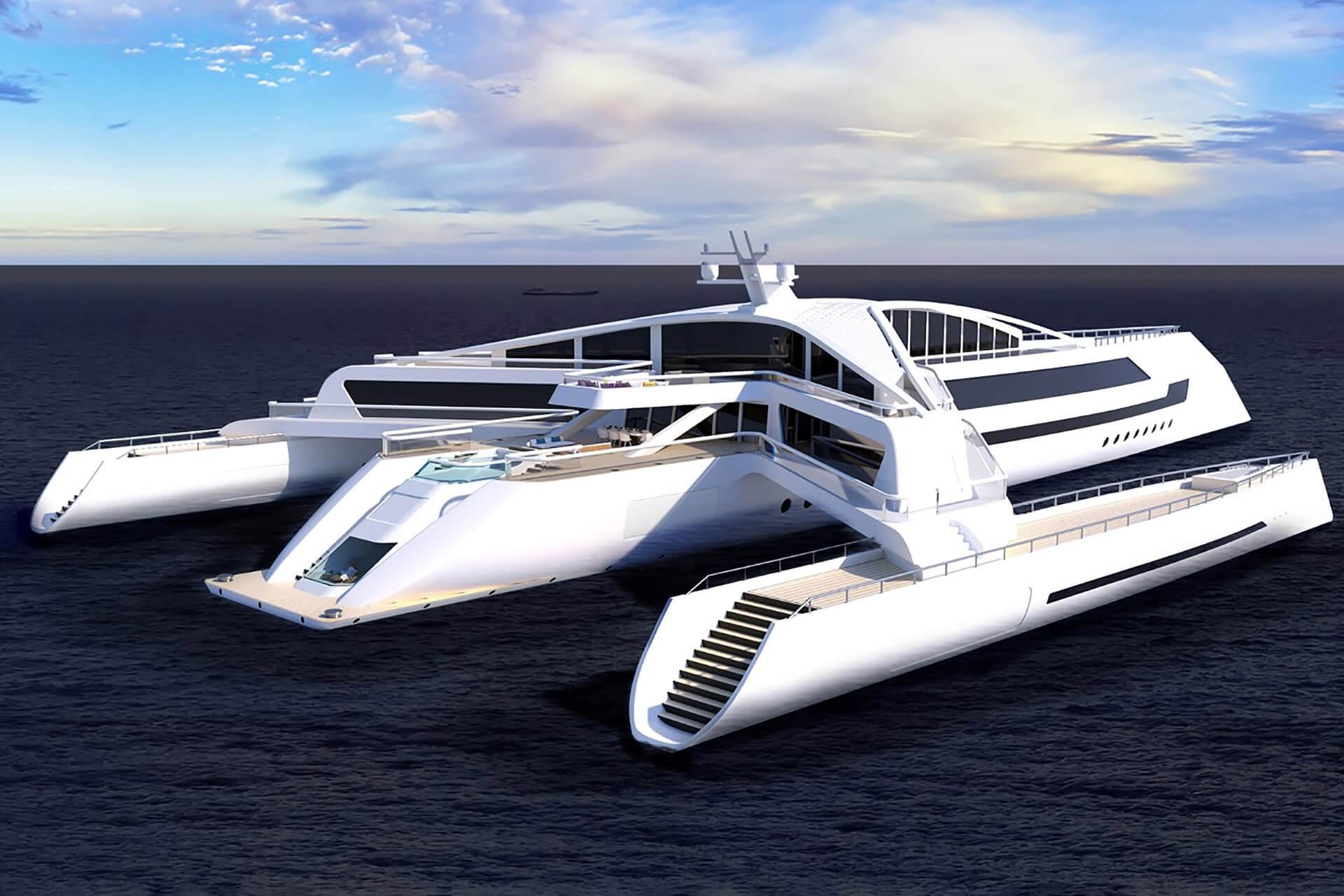 estrella superyacht 3