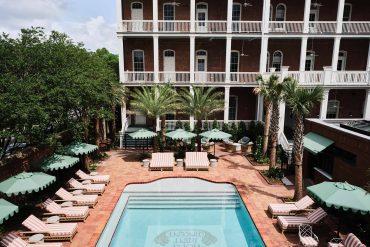 hotel saint vincent 3