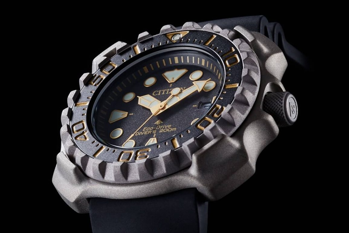 https hypebeast.com image 2021 06 citizen drops trio of titanium promaster dive watches 01