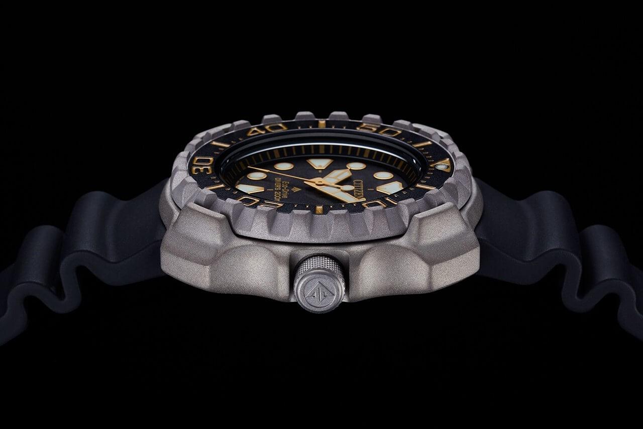 https hypebeast.com image 2021 06 citizen drops trio of titanium promaster dive watches 02