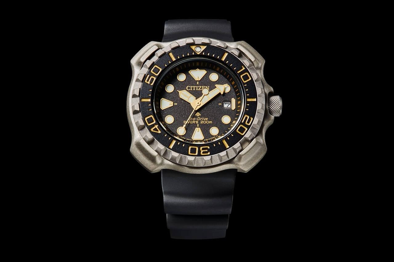 https hypebeast.com image 2021 06 citizen drops trio of titanium promaster dive watches 03