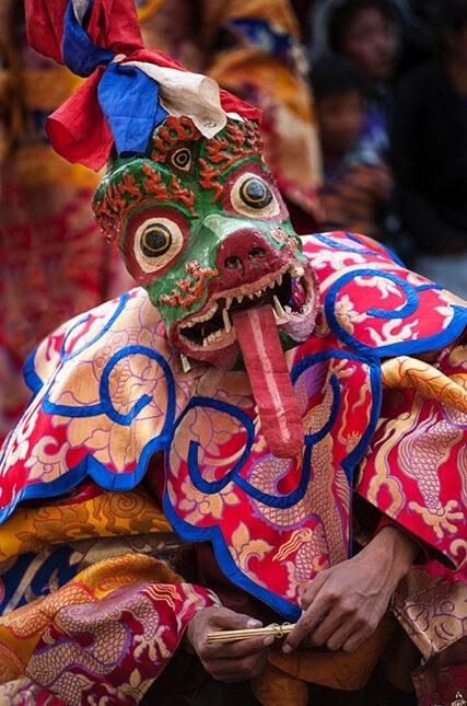 masked dancer 2