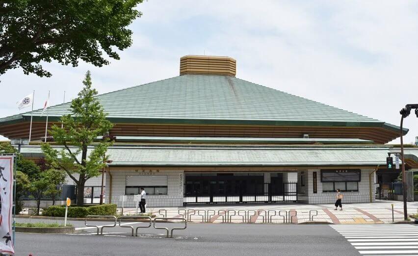 tokyo olympics 2020 venues architecture 2 dezeen 2364 col 1 852x522 1