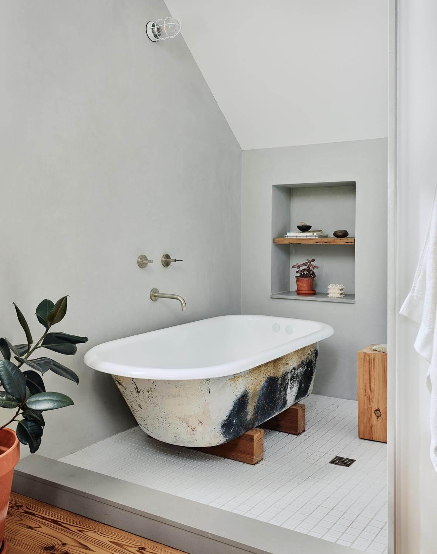 bath161887