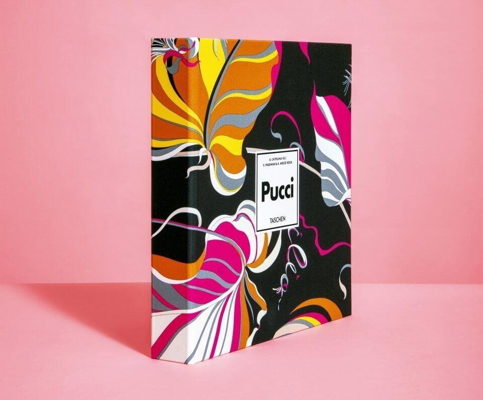 pucci 2nd ed xl int book006 x 08106 2102021806 id 1345826