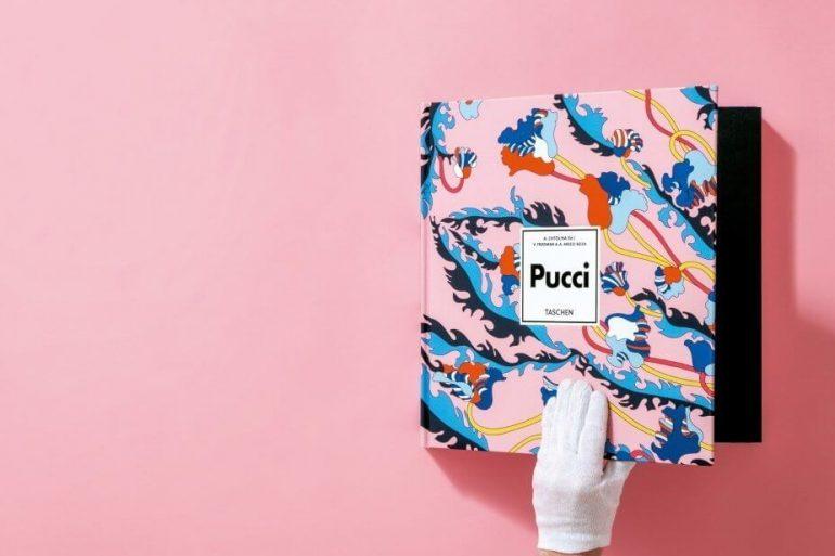 pucci 2nd ed xl int book012 x 08106 2102171315 id 1345853